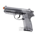 beretta px4 storm airsoft pistol