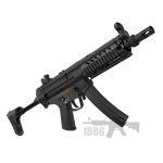 airsoft guns src 3