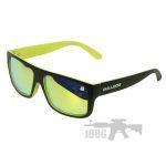 bulldog sunglasses 1