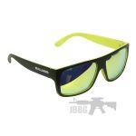bulldog sunglasses 2