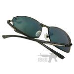 bulldog sunglasses 22
