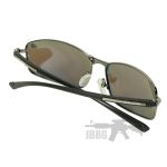 bulldog sunglasses 28