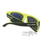 bulldog sunglasses 3
