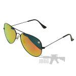 bulldog sunglasses 43