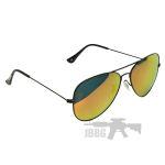 bulldog sunglasses 44