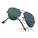 bulldog sunglasses 45