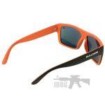 bulldog sunglasses 6
