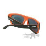 bulldog sunglasses 8
