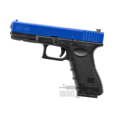 HG185 G17 Gas Sportline Airsoft Pistol