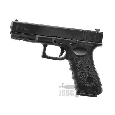 hg185 airsoft pistol gun