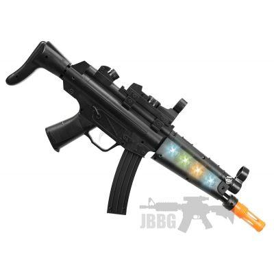 Kids Toy Gun AK3388B