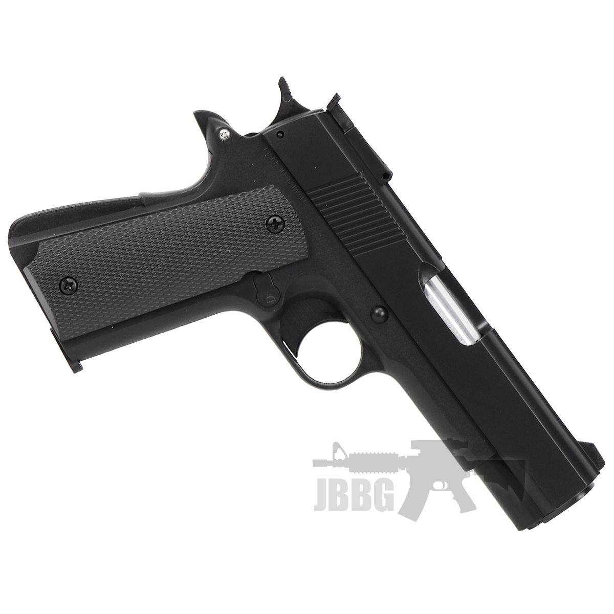 hg123 gas airsoft pistol 3