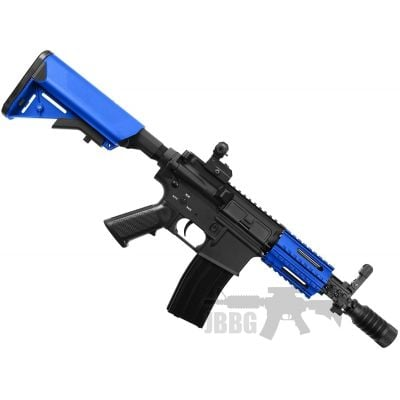 m4-micro-1-blue