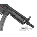 mp5 hhuy6