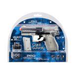pistol ppq1