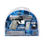 pistol ppq2