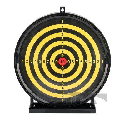 sicking target large airsoft bb guns