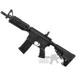 caa airsoft gun 2 cqb