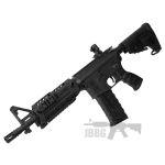 caa airsoft gun 6 cqb