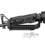caa airsoft gun 78 cqb