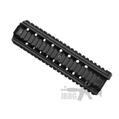 SM4-115 ABS Tactical Handguard