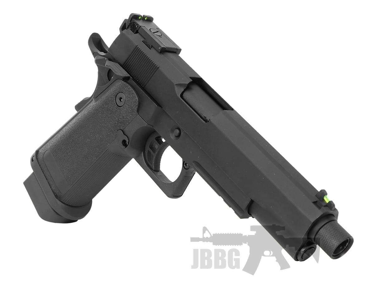 src-hi-capa-airsoft-pistol-6