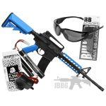 bulldog-gun-blue-RIF-bundle-set-pro-2