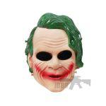 joker mask airsoft 1