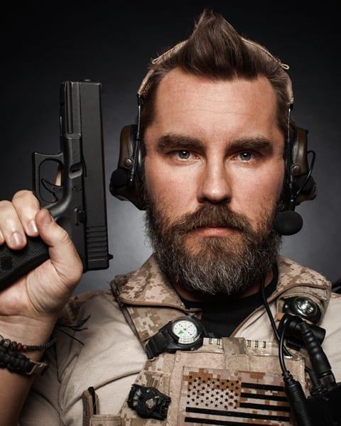 glock airsoft pistols at just bb guns