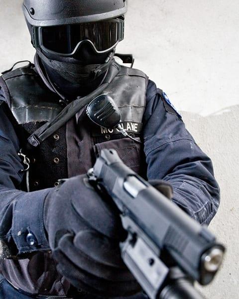 src airsoft bb pistols at just bb guns