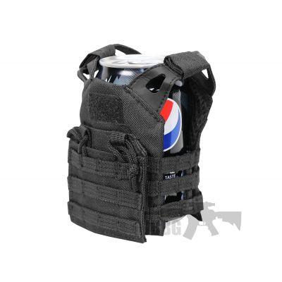 V040 Soetac Mini JPC Tactical Vest