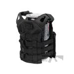vest can 3