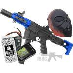 bulldog-qd-airsoft-gun-at-jbbg-1-blue-set2