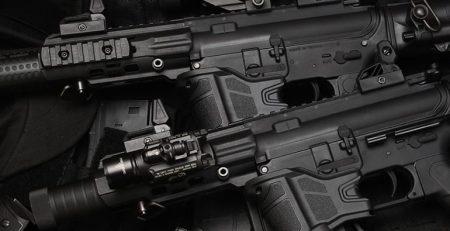 falcon airsoft guns