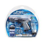 p99 single pistol set 1jbbg
