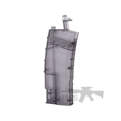 pmag style 500 rd speed loader 2