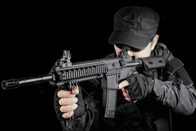bulldog airsoft guns at just bb guns uk