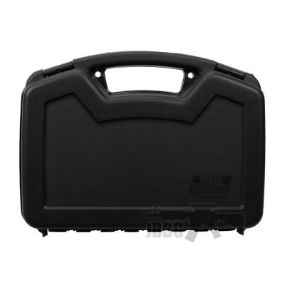 pistol hard handle case 3