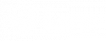 bulldog airsoft logo white