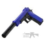 m24 pistol 1