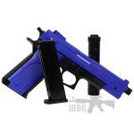 m24 pistol 2