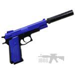 m24 pistol 4