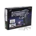 m24 pistol box 1
