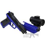 m39 pistol 2