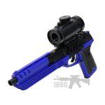 m39 pistol 3