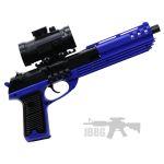 m39 pistol 5