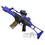 m41 gun 2