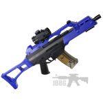 m41 gun 3