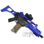 m41 gun 4