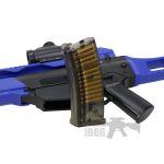 m41 gun 4 mag